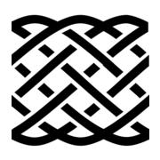 www.techflex.com
